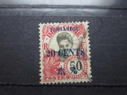 VEND BEAU TIMBRE DE YUNNANFOU N° 61 !!! - Yunnanfou (1903-1922)
