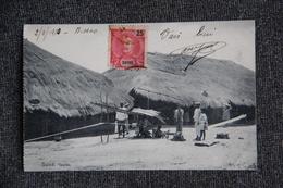 GUINEE BISSAU - Tecelao - Guinea Bissau