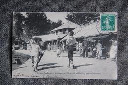 SRI LANKA - Indiens Du Village De TALAWAKOLE, Près COLOMBO - Sri Lanka (Ceylon)
