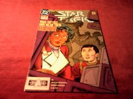 STAR TREK   °  No 30 APR - DC