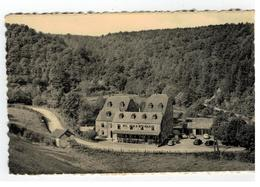 Daverdisse-sur-Lesse  HOTEL DU MOULIN - Daverdisse