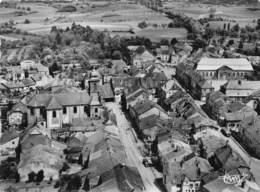 70-VAUVILLERS- VUE AERIENNE - Autres Communes
