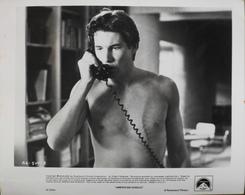 PHOTO - Richard GERE Dans Le Film AMERICAN GIGOLO - BE - Foto