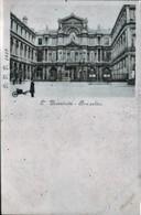 Bruxelles L Universite DVD - Bruxelles-ville