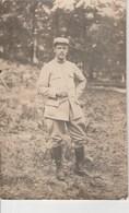 CAPORAL DU 408e D'INFANTERIE (datée Du 23 Juin 1916) 1098H - War 1914-18