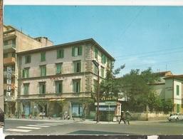 CPM, Th. Hotel Arno ,  Pisa ( Italie ),  Ed. Sinet - Alberghi & Ristoranti