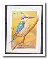 Australië 2010, Postfris MNH, Birds - Ungebraucht