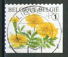 COB 3785c Obl Liège (B4613) - Belgium