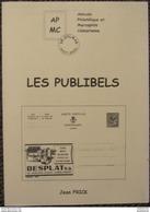 Les Publibels - Temas