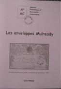 Les Enveloppes Mulready - Temas