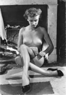 BEAUTE FEMININE EROTIQUE - Erotik Bis 1960 (nur Erwachsene)