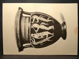 (FG.K08) SIRACUSA - MUSEO NAZIONALE - KELEBE ATTICA - Musei