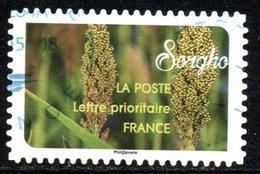 N° 1452 - 2017 - Frankreich