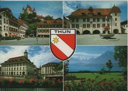 Thun - Multiview - Photoglob - BE Berne