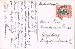 29884. Postal MOMBASA (Kenia Uganda Tanganika) 1937. Poblado Nativo - Uganda (...-1962)