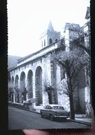SAINT PONS - Saint-Pons-de-Mauchiens
