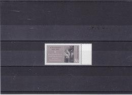 RFA 1988 NUIT DE CRISTAL Yvert 1221 NEUF** MNH - [7] République Fédérale