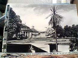 GERMANY  Dresden - Schloss Pillnitz - Wasserpalais   VB1965 GU3427 - Dresden