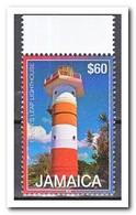 Jamaica 2018, Postfris MNH, Lighthouse - Jamaica (1962-...)