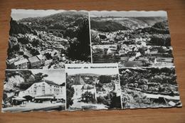 4155- BONJOUR DE REMOUCHAMPS - 1966 - Aywaille