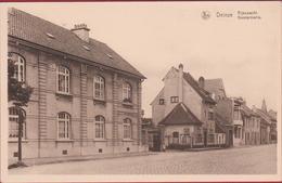 Deinze Rijkswacht Gendarmerie (in Zeer Goede Staat) - Deinze