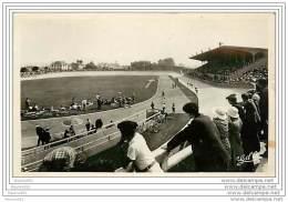 03 VICHY - Le Stade Course Cycliste - CPSM - Vichy