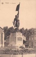 Ampsin Le Monument - Amay