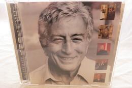 """CD """"Tony Bennett"""" The Ultimate Tony Bennett - Sonstige - Englische Musik"""