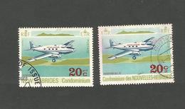 318 Et322AVIONS  (clacamerou.1) - Franse Legende