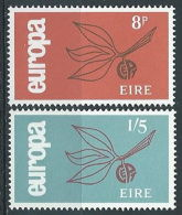 1965 EUROPA IRLANDA MNH ** - EU8824 - Europa-CEPT