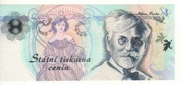 CZECHOSLOVAKIA   ALFONS MUCHA     -    FDS-UNC - Tchécoslovaquie