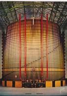 Thuir - Etablissements Byrrh - La Plus Grande Cuve à Vin Du Monde - 1.000000 De Litres - Vigne - Vin - Cave - Tonneau - France