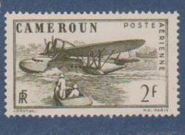 CAMEROUN        N°  YVERT     PA  4   NEUF SANS GOMME       ( SG   1/05 ) - Camerún (1915-1959)
