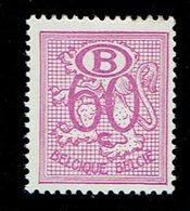 D52A - ** - COB 4,25 Euro - Officials