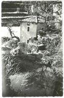 CPSM LE VALDEYRON Par VALLERAUGUE - Le Moulin Du Valat D'Espériès - Valleraugue