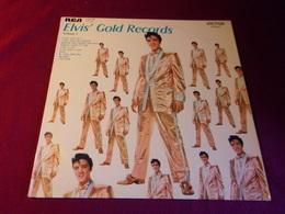 ELVIS  PRESLEY  °   ELVIS GOD RECORDS  VOLUME 2 - Vinyl Records
