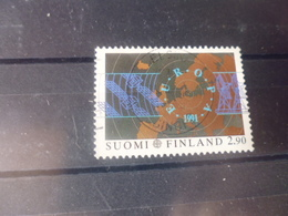 FINLANDE YVERT N°1111 - Finlande