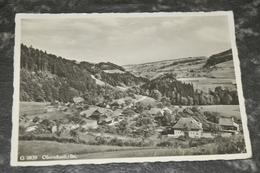3214    Oberscherli - Suisse