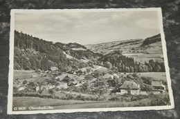 3214    Oberscherli - Schweiz