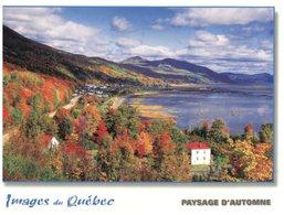 (455) Canada - Quebec - Quebec