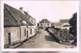 PENERF . Rue Du Port . - Other Municipalities