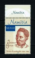 Namibia  Nº Yvert  900  En Nuevo - Namibia (1990- ...)
