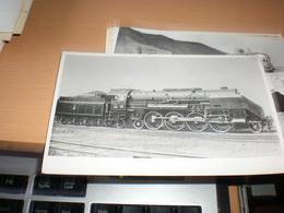 Lokomotive, Train - Stations With Trains