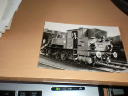 Lokomotive, Train, DB - Stations With Trains