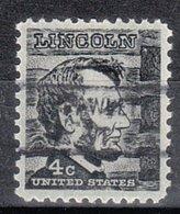 USA Precancel Vorausentwertung Preo, Locals Vermont, Pawlet 841 - Vorausentwertungen