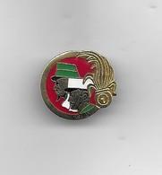 BEAU PIN'S LEGION ETRANGERE - Army