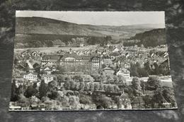 3226   Aarau - AG Aargau