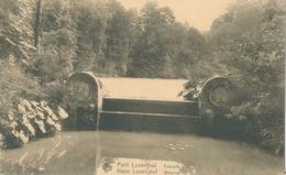 Bierbeek; Klein Lovenjoul / Petit Lovenjoul (Waterval / Cascade) - Niet Gelopen. (Nels) - Bierbeek