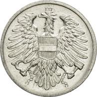 Monnaie, Autriche, 2 Groschen, 1982, TTB, Aluminium, KM:2876 - Autriche