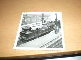 Lokomotive, Train, Small Format - Treni